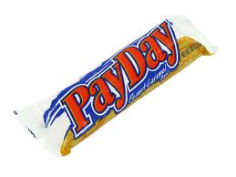 Payday - 24 Count