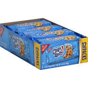 Chips Ahoy'S - 12 Count