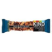 Kind Bars Fruit & Nut Delight 12 count