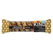 Kind Bars Peanut Butter Dark Chocolate 12 count