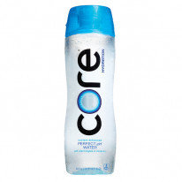 Core Water 12/44 oz