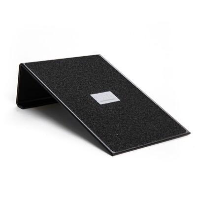 Slant board (Basic)