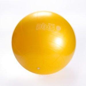 Gymnic Ball 45cm