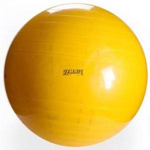 Gymnic Ball 75cm