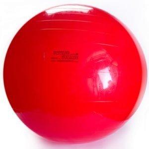 Gymnic Ball 85cm