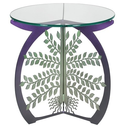 Table - Tree of Life