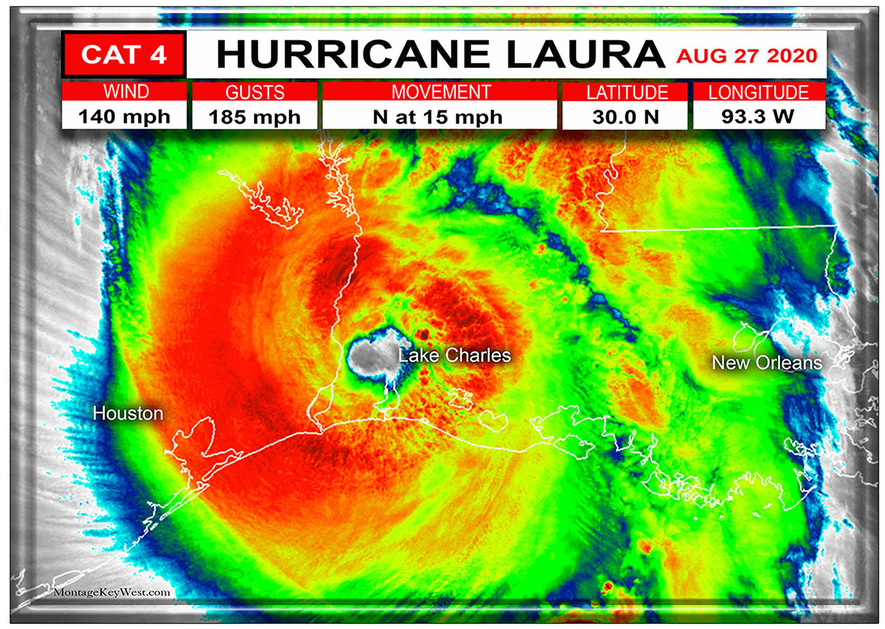 Laura 10669