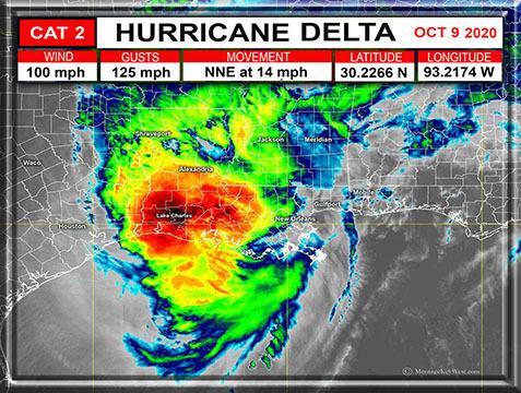 Delta 10670
