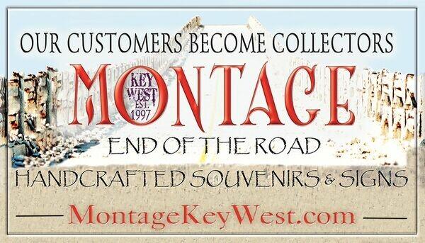 Montage Key West