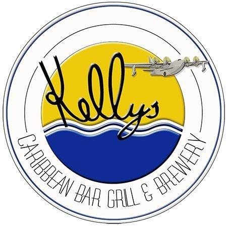 KELLY'S CARIBBEAN * 8'' x 8'' 10393