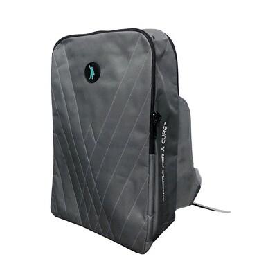 Pin Cancer™ Wrestling Gear Bag