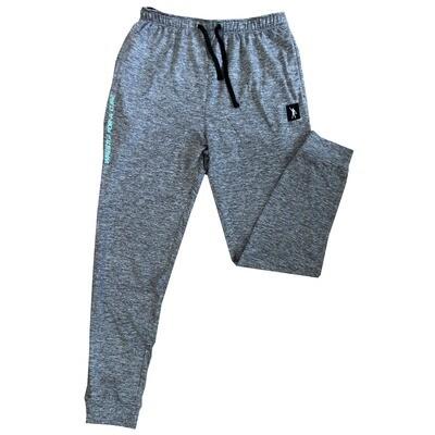 Pin Cancer™ Fleece Sweatpants