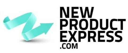 New Product Express & More