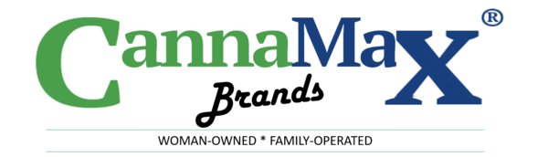 CannaMax Online Store