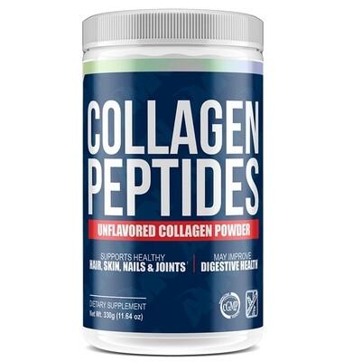AMN Collagen Peptides