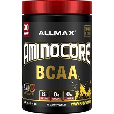 Allmax Aminocore - Pineapple Mango