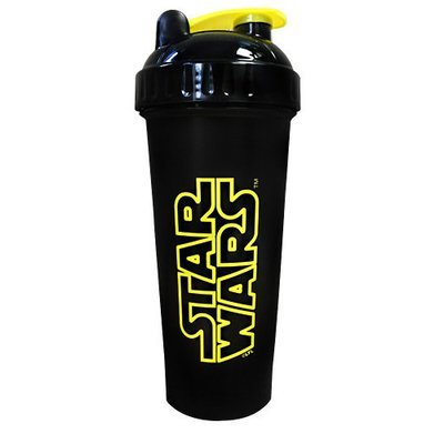 Perfectshaker Star Wars Shaker Cup