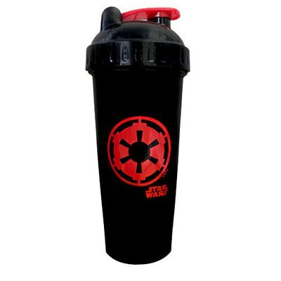 Perfectshaker Imperial Shaker Cup