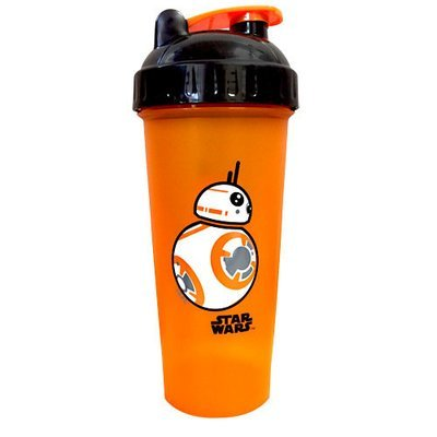 Perfectshaker Star Wars BB-8 Shaker Cup