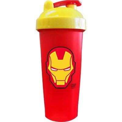 Perfectshaker Iron Man Shaker Cup