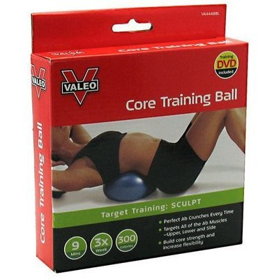 VALEO CORE TRAINING BALL