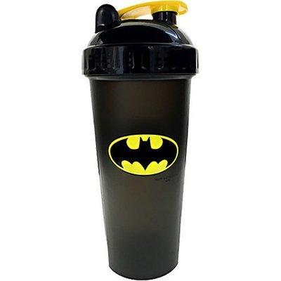 Batman Shaker Cup