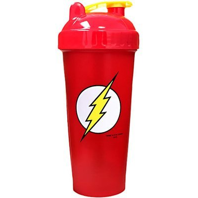 PERFECTSHAKER FLASH SHAKER 28OZ
