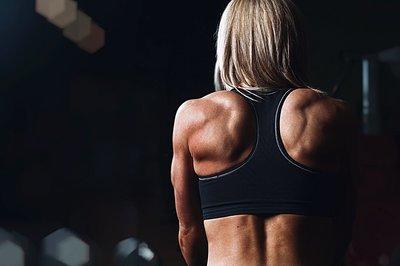 12 Week Online Coaching - PLATINUM