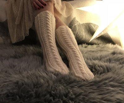 Stellan sukat (pdf-tiedostona sähköpostiin)