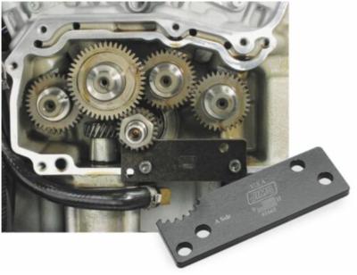 JIMS 1665 Pinion Gear Locking Tool