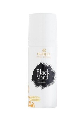 Black Mand