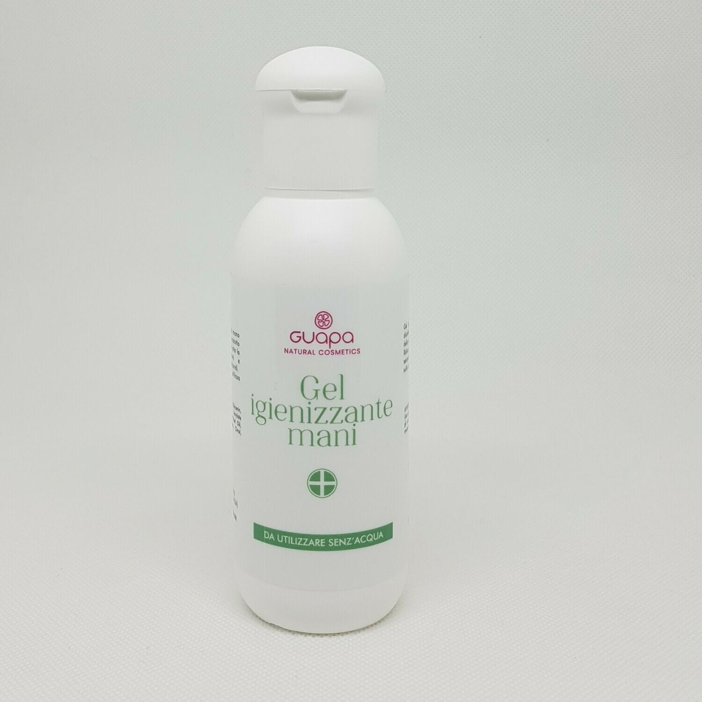 Gel Igienizzante Mani - 100ml
