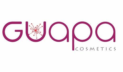 GUAPA NATURAL COSMETICS