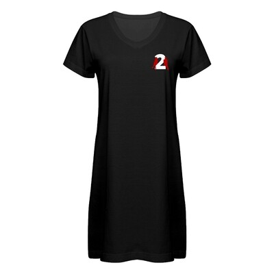 W2W 2020 Nightgown (Adult)
