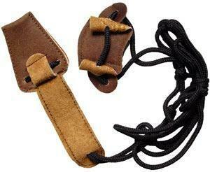 Bow Stringer - Universal, Longbow, Recurve