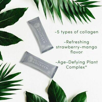 4Life Collagen