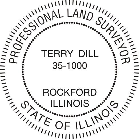 Illinois LS