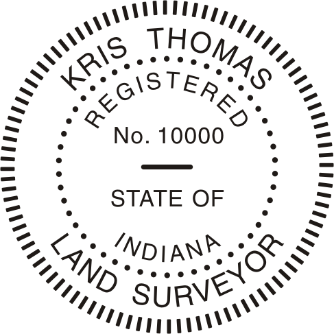 Indiana LS