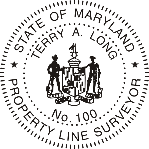 Maryland LS