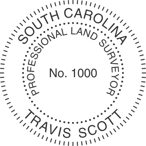 South Carolina LS