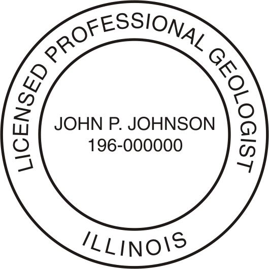 Illinois Geologist