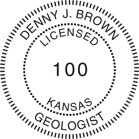 Kansas Geologist