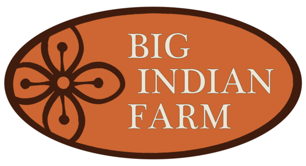 Big Indian Farm Artisan Bakery
