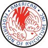 American Federation of Aviculture, Inc.