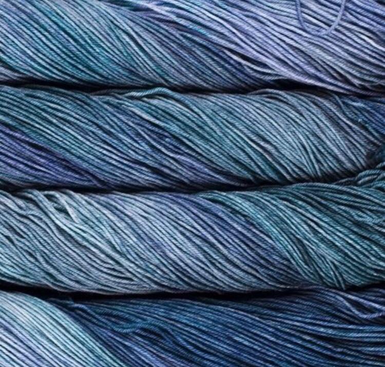 Rios 856 Azules