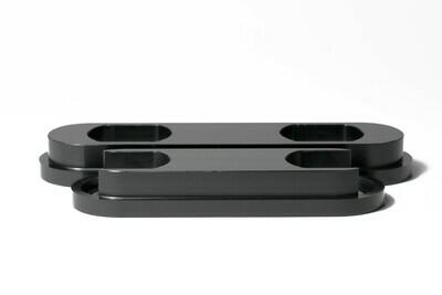 Lock Limiting Steering Rack Slider (EP3/DC5/EM2/CRV/Element)
