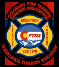 A CFTOA Renewal - Primary Member