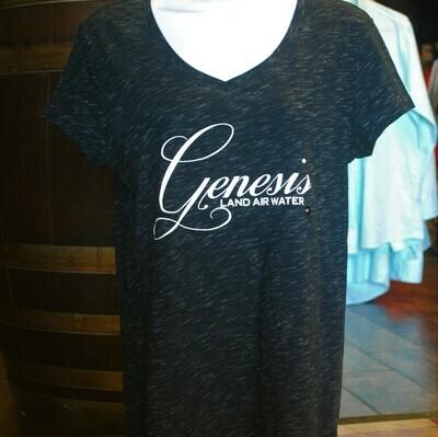 Genesis L.A.W. Church