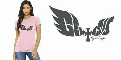 Women's Genesis Fly High