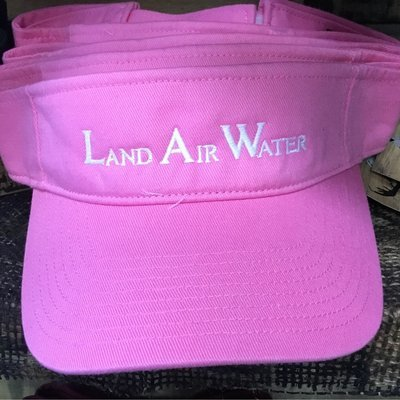 Law Pink